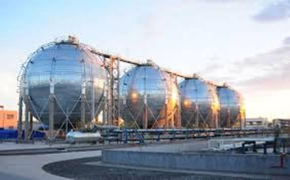 俄罗斯将迅速下调产油量,将100%履行OPEC+产量协议