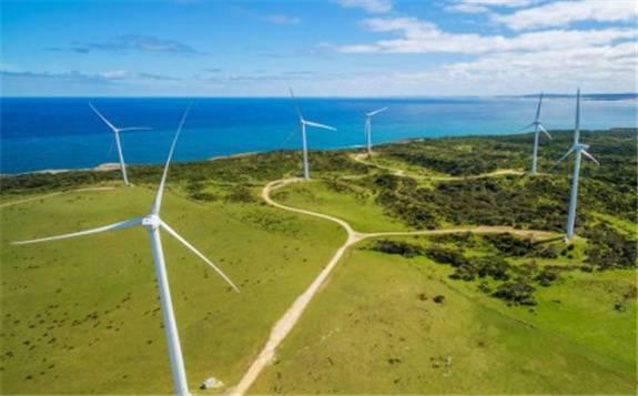 1.5GW!英国石油企业BP探索开发绿色氢工厂