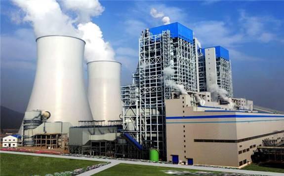 国华电力徐州电厂连续安全运行3000天