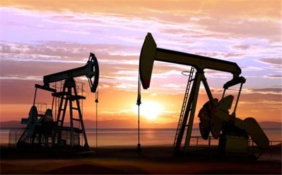 巴西国家石油公司4月份创下石油出口记录