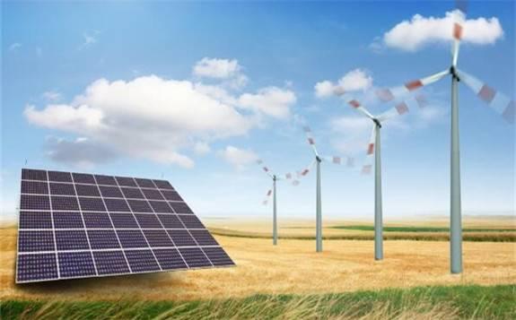 南澳大利亚希望在2030年实现100%可再生能源发电