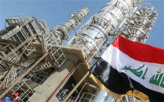 欧佩克第二大产油国伊拉克率先减少向亚洲市场的石油供应