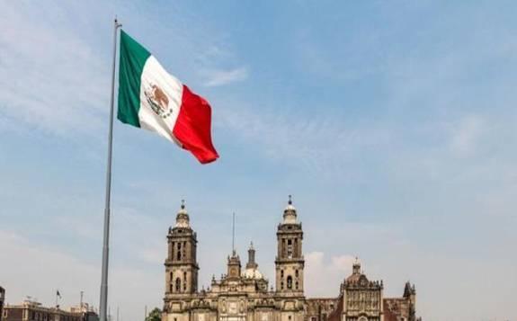鉴于疫情不断蔓延,墨西哥叫停可再生能源并网