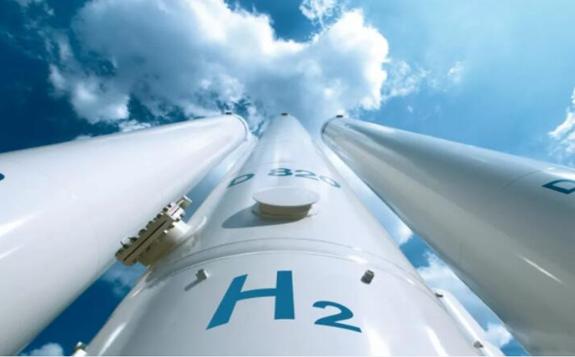 俄罗斯将在全球核能制氢领域处于领先地位