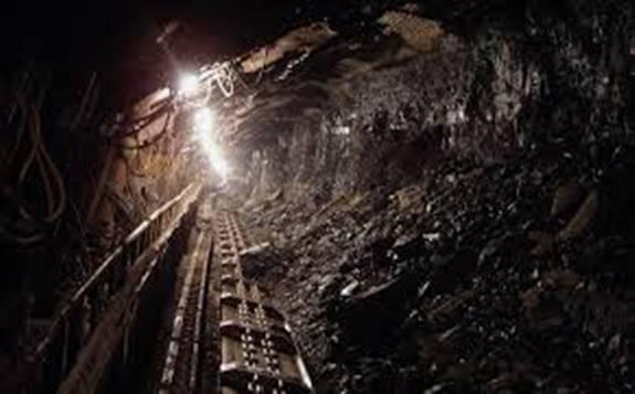 受疫情影响 欧洲顶级煤企最大煤矿削减产量