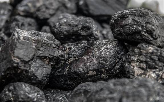 煤炭现货价格跌破临界点,一季度全国规模以上煤炭企业利润同比下降29.9%