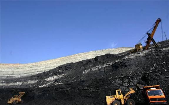 需求恢复+政策跟进 煤炭价格有望止跌回升