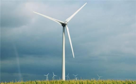 西门子将在菲律宾交付混合动力工厂,以此减少柴油消耗