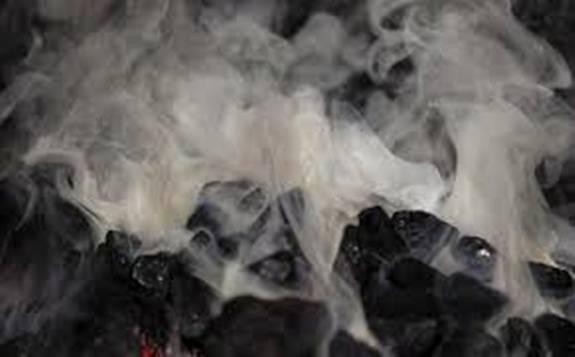 国家统计局:5月上旬全国煤炭价格稳中有降
