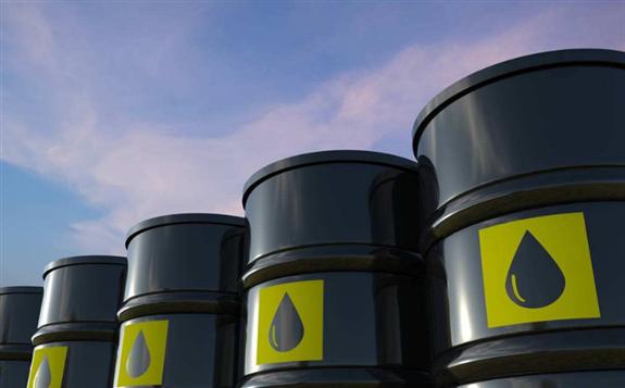 上半年阿塞拜疆石油基金油气收入总计28亿美元