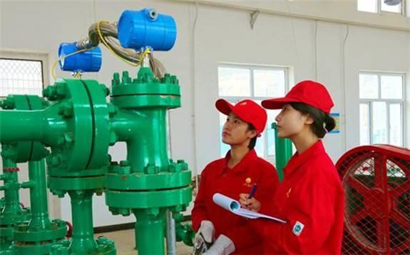长庆油田注水开发精细化:实现老油田稳产,注水是关键