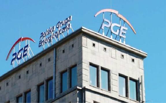 波兰PGE电力企业将退出本国核电项目