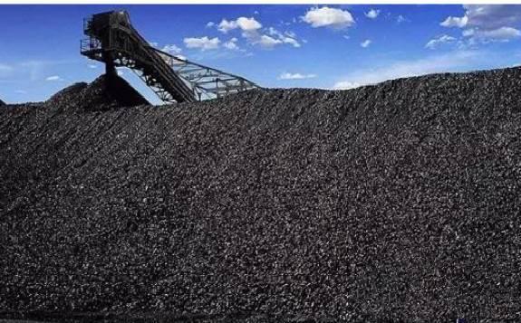 越南2020年4月煤炭进口跃升至历史新高