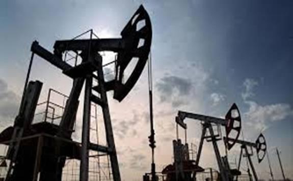 索马里:启动第一轮海上石油开采许可证招标