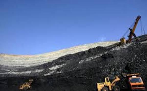 中煤协:煤炭消费需求降幅收窄,煤炭价格下行压力加大