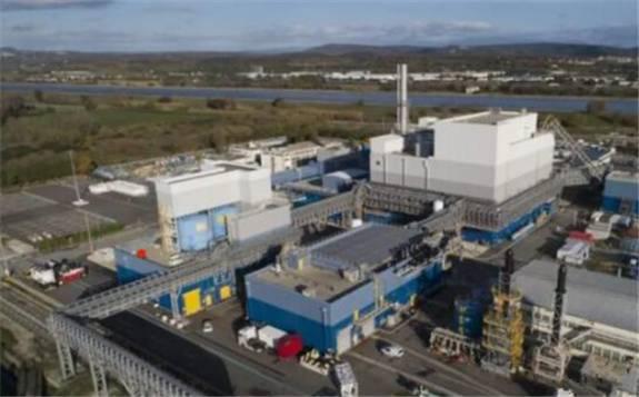 欧洲原子能供应机构:燃料供应足以保证欧盟所有核电站的稳定运行