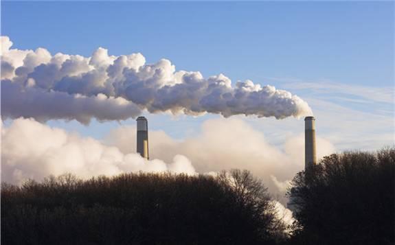 英国无煤电期实现一个月里程碑 ESO提供灵活性管理服务