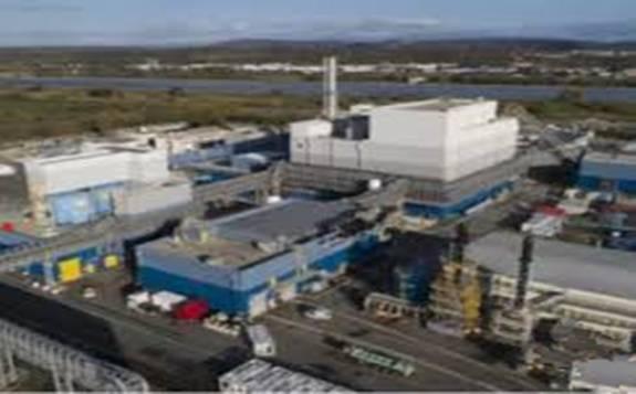 两大核电集团发布企业社会责任报告:我国多台机组WANO综合指数满分