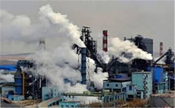 河北省明确2020年工业节能与综合利用工作要点
