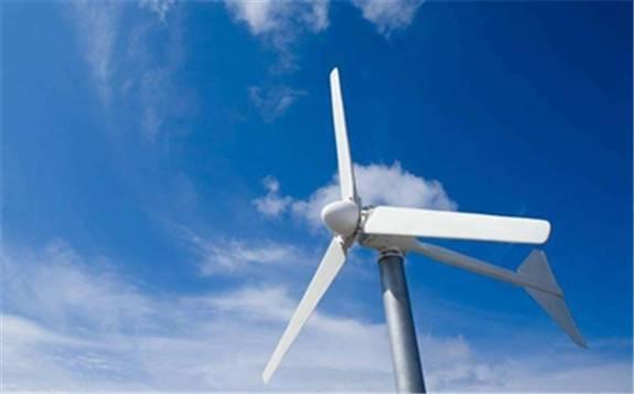 清洁能源发电力保海南电网平稳运行