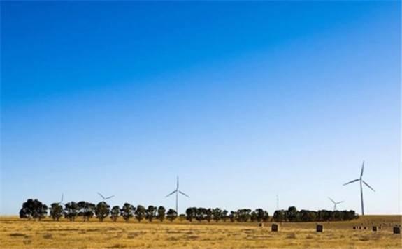 维多利亚州风电场将于7月1日为斯威本科技大学供电