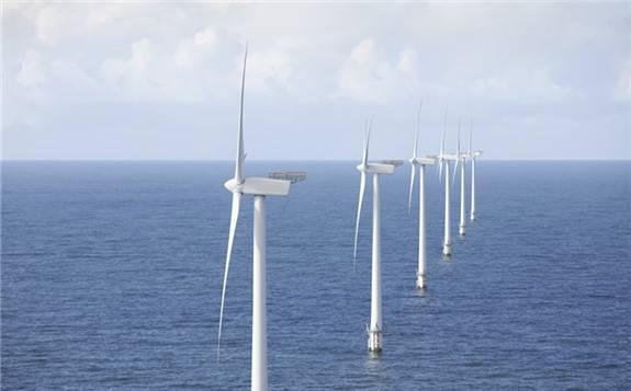 立陶宛计划建造700兆瓦的海上风电场!可满足该国25%电力需求!