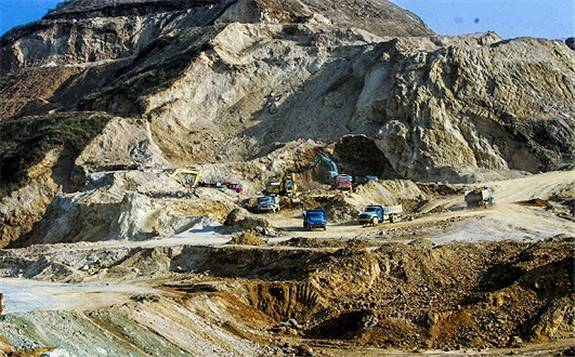 重磅!内蒙古将打造稀土功能材料基地!