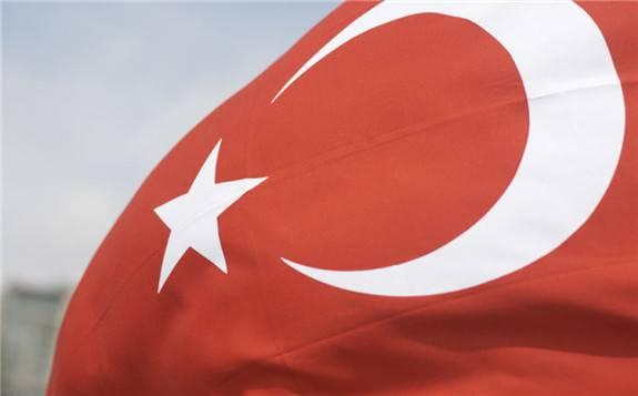 土耳其预计十月份之前为其1吉瓦太阳能项目招标