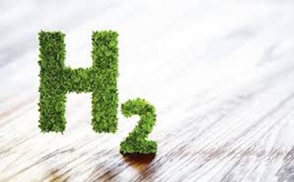 国家电投将在武汉建氢能产业基地 首期投资16亿