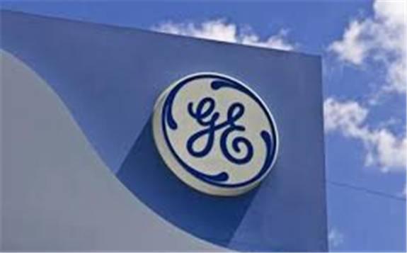 通用电气可再生能源将为土耳其风电场提供52台陆上风机 总装机量达193MW