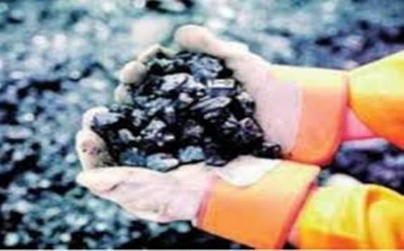 1500万吨煤制天然气及精细化学品项目落户哈密 总投资356亿元