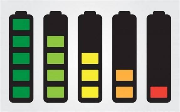 宝特瑞能2.34亿Ah动力锂离子电池项目在湖南桃源签约