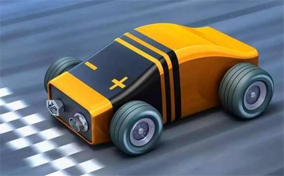 民建中央2020两会提案加快新能源汽车动力蓄电池回收利用