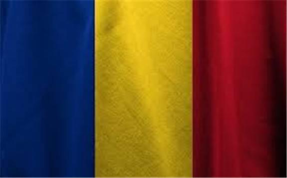 罗马尼亚最大供应商计划投资大规模可再生能源