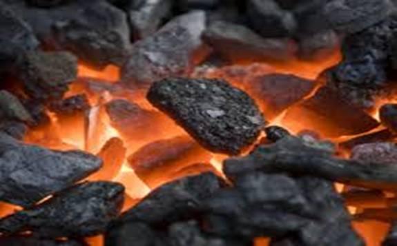 美国能源部资助1400万美元支持先进煤化工技术研发