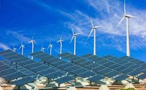 国际可再生能源机构:到2050年能源效率将占最大的投资份额