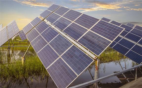 5月18日起 美國再次取消對雙面太陽能光伏組件的關稅減免