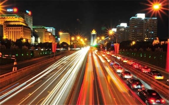 湖南省电力辅助服务市场启动模拟运行