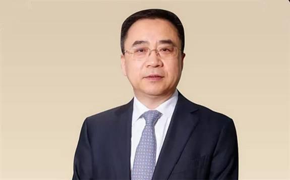 两会专访  全国政协委员、东方电气董事长邹磊:数字化转型、产业升级是当务之急