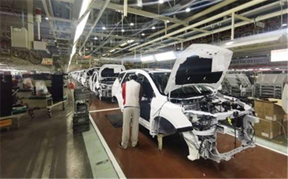 长城汽车总裁王凤英:鼓励小型电动汽车发展,破解氢能产业链瓶颈