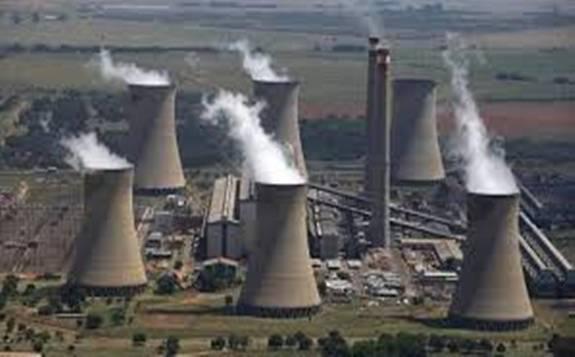 为维持国内发电能力,南非电力公司计划延迟关停三座燃煤电厂