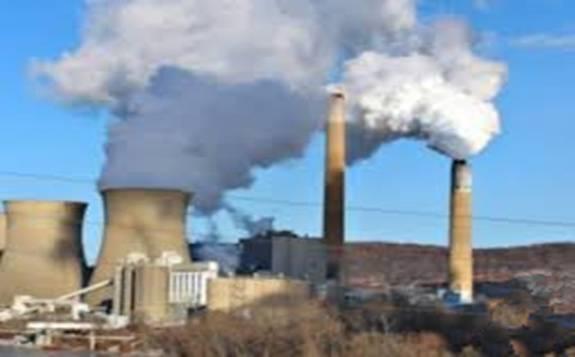 乌克兰通过核安全法草案 Energoatom公司获Euratom2亿欧元贷款