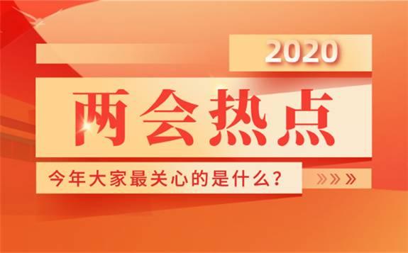 两会聚焦 中国石化建言关注氢能产业高质量发展