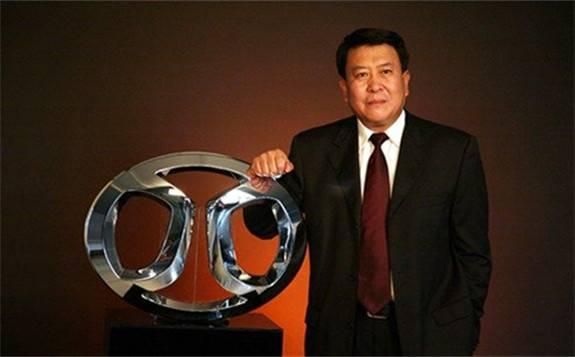 徐和谊提议开启车电分离的新商业模式发展新威尼斯汽车