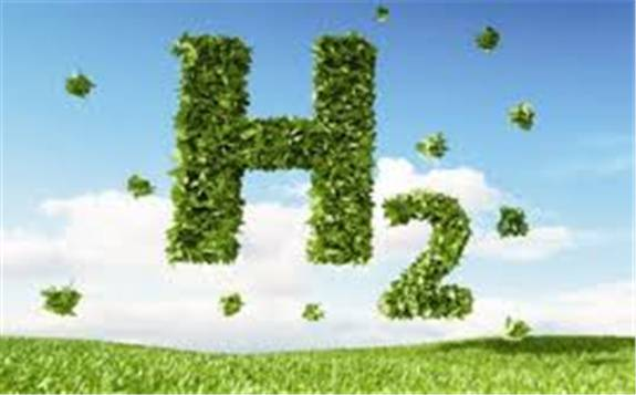 沙特2030年清洁威尼斯将增加60GW,液化空气谋局绿氢领域
