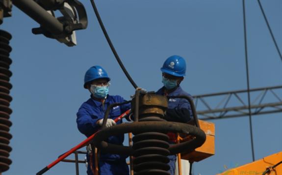 华东能源监管局研发监管统计分析系统提升监管监测效率