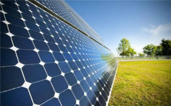 德国取消52GW太阳能补贴上限