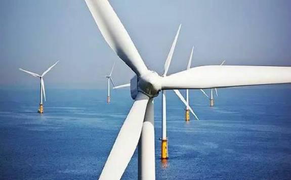 IEA:全球将减少风力涡轮机建设