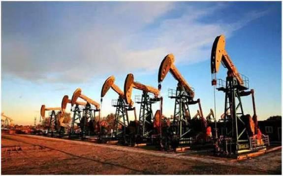 """西南油气田:技术创新赋能 用""""最强大脑""""深度挖潜"""
