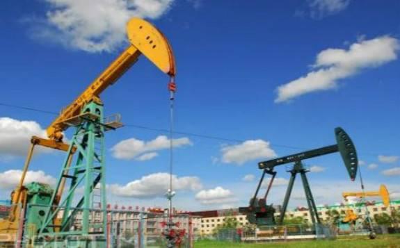哈萨克斯坦能源部谈国内油气行业经营情况